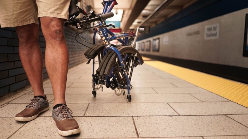 Все о чемоданах на колесиках. что стоит учесть при выборе и какой именно чемодан вам подойдет