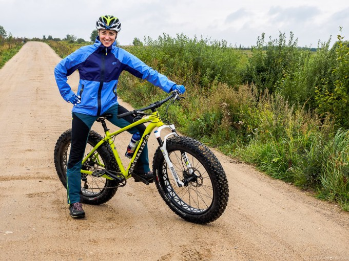 Фэтбайк (59 фото): для чего нужен? плюсы и минусы велосипеда с толстыми колесами. обзор фэтбайков фирмы love freedom и других, советы по выбору