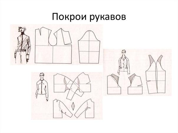 Балаклава: что это, с чем носить и как выбрать?