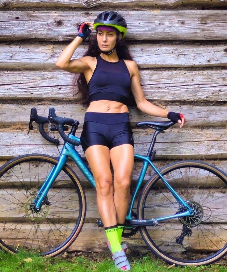 Оптимальный каденс велосипедиста - велоспорт - блог go fit