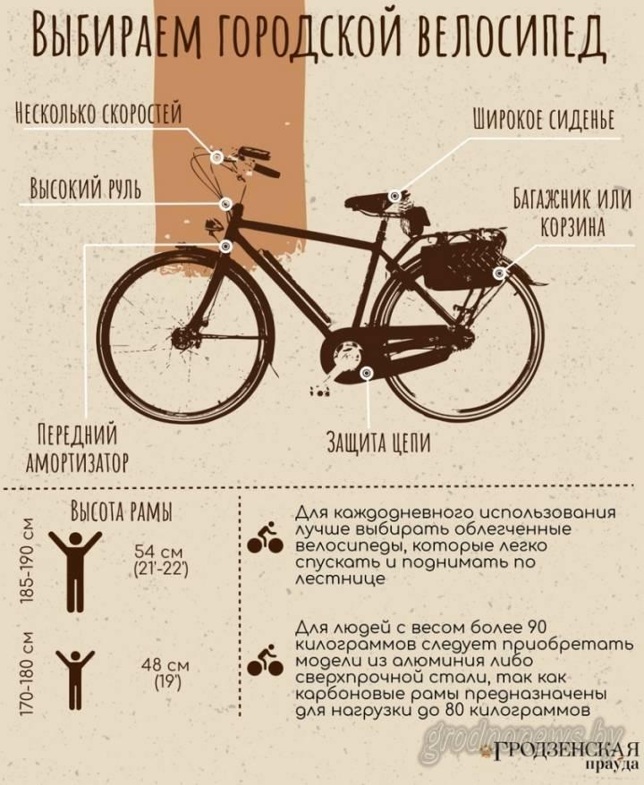Как расположить к себе человека: психологические приемы и методы, советы и рекомендации - psychbook.ru