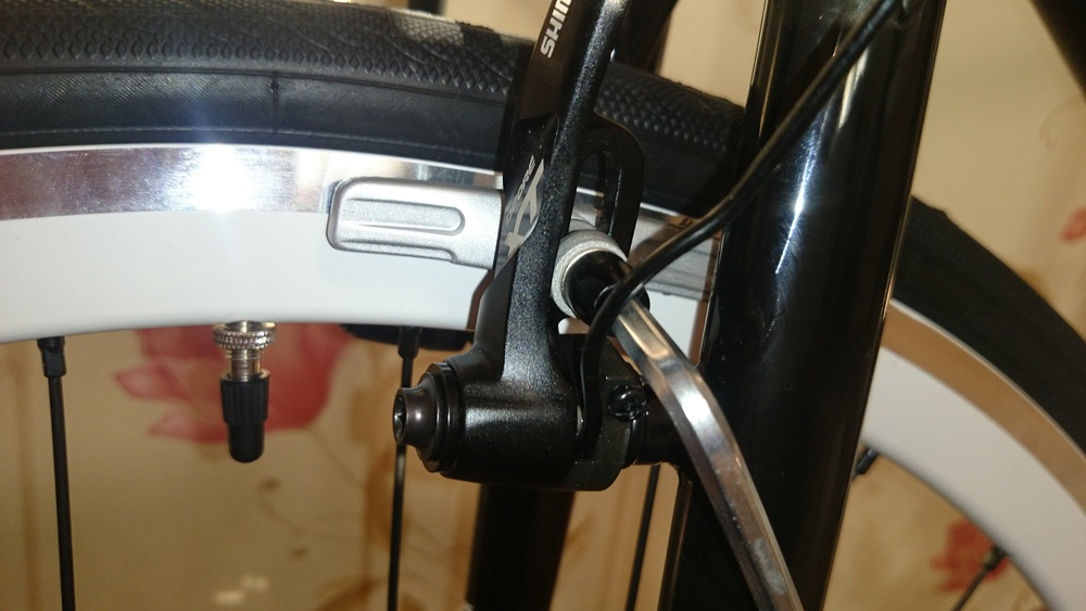 Как сделать из простого велосипеда скоростной — экстрим спорт