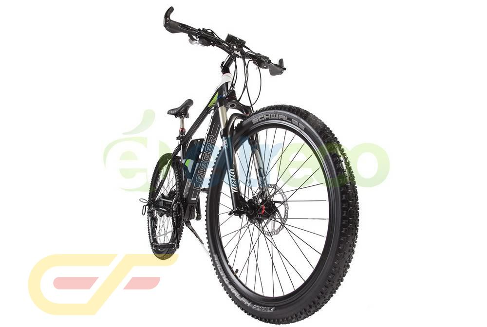 Лучшие велогибриды в 2021 году