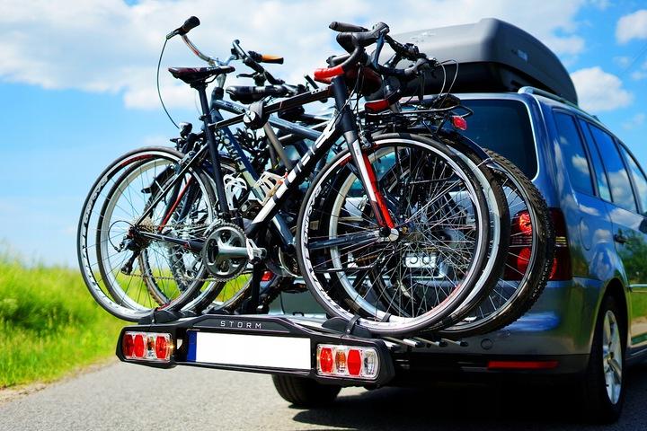 Перевозка велосипеда в самолете: условие, упаковка, цена