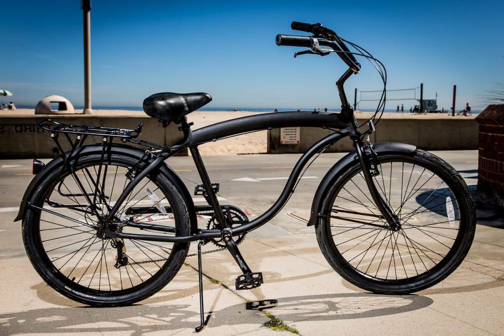 Производство велосипедов в россии