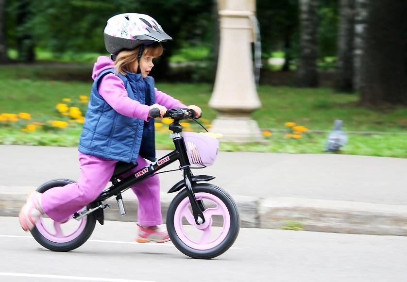 Топ-20 лучших детских велосипедов – рейтинг 2021 года