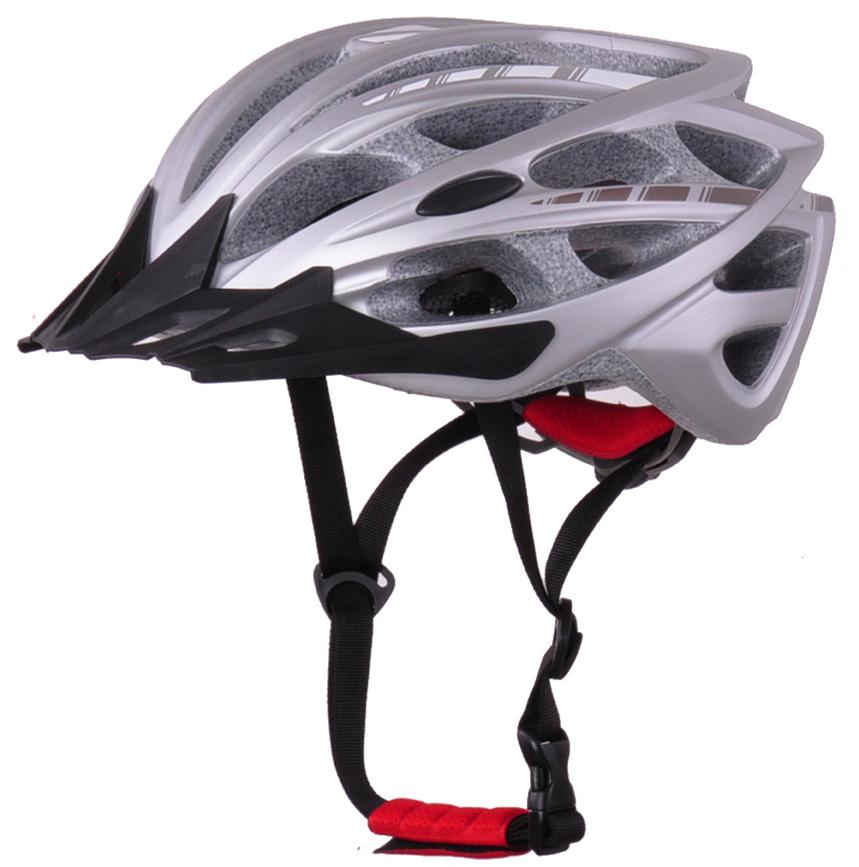 Как выбрать велошлем, их виды, размеры и назначение - bike-rampage