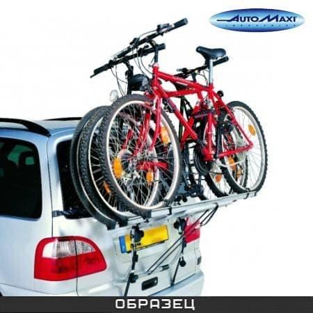 Крепление для велосипеда на машину: особенности багажников на автомобиль для перевозки велосипедов. какой крепеж лучше выбрать? где можно закрепить автобагажник?