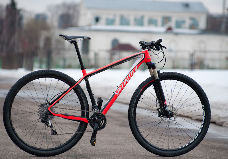 Найнеры: что это такое, чем отличаются от других велосипедов и как их выбрать?