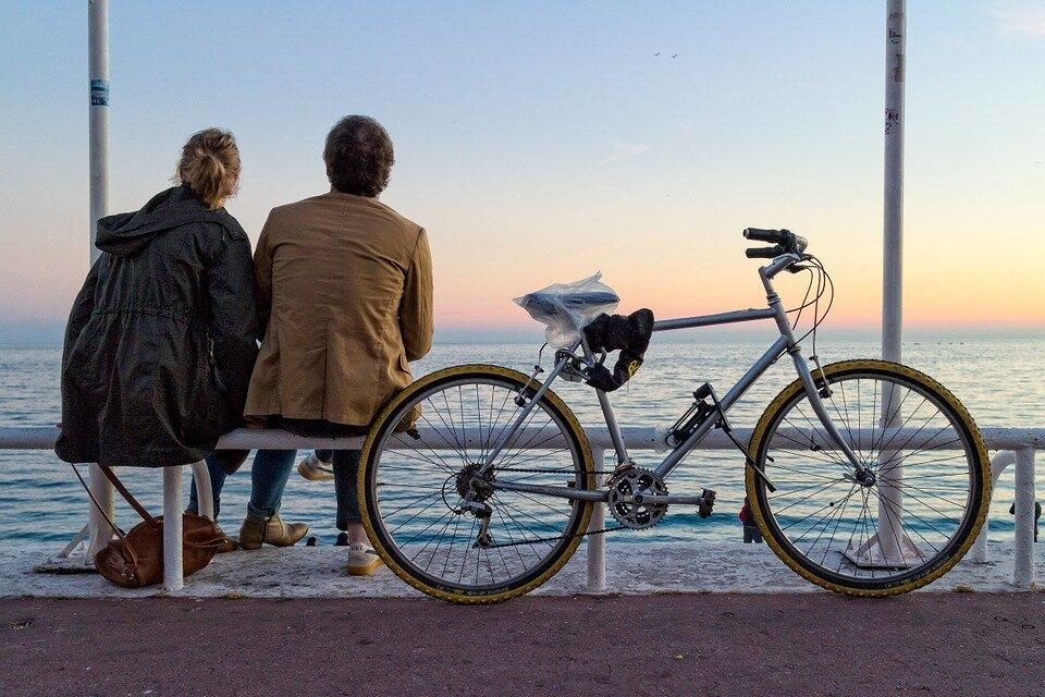 Велосипеды для веса 120 кг: выбираем для мужчин и женщин взрослый складной велосипед. какой велосипед выбрать для высокого человека с большим весом?