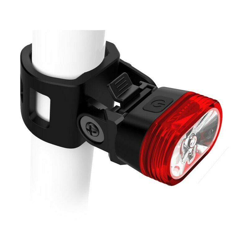 Как выбрать подходящий ручной аккумуляторный светодиодный фонарь: важные характеристики, на что смотреть при покупке, обзор лучших моделей, их плюсы и минусы