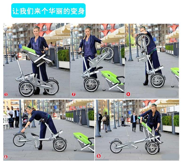 Советы при выборе беговела-велосипеда 2 в1 для детей, отзывы родителей