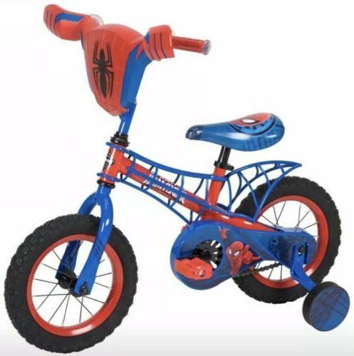 Топ-10 лучших трехколесных велосипедов для детей