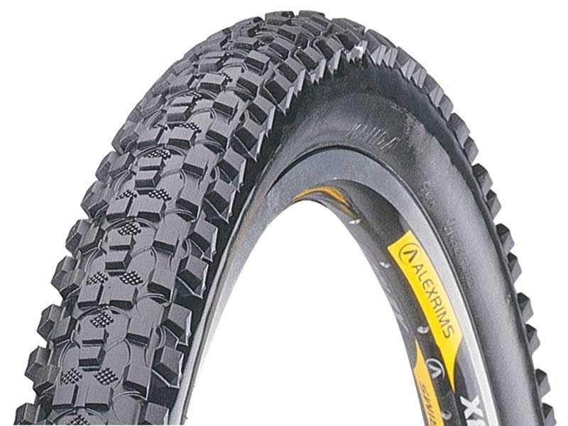 Выбираем покрышки для велосипеда: виды, материалы и размеры шин