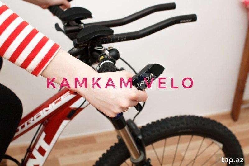 Как выбрать велосипедный руль и каким он может быть. как подобрать вынос руля для велосипеда