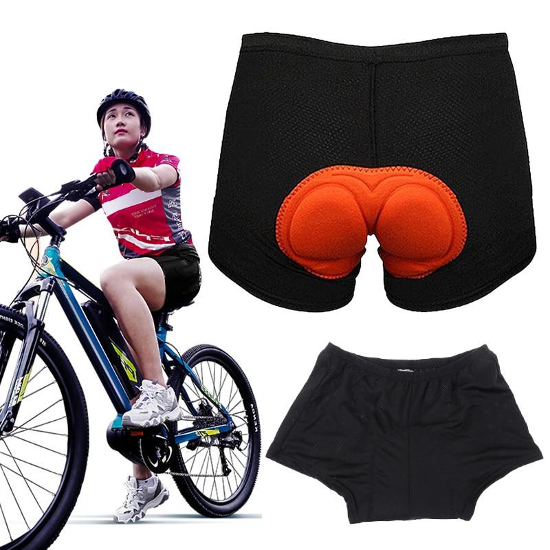 Велоштаны. выбираем мужские и женские велошорты с памперсом