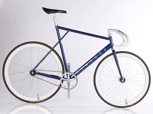 Что лучше фикс-велосипед или синглспид