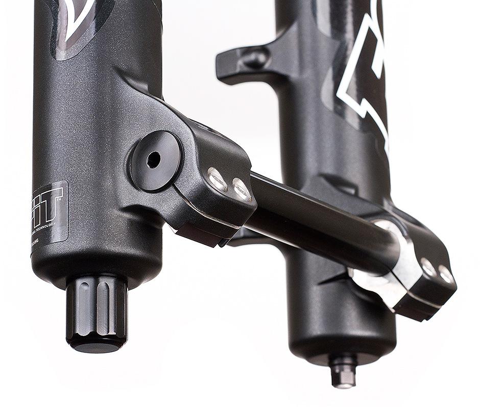 Спидометр для велосипеда: разновидности, как работает
