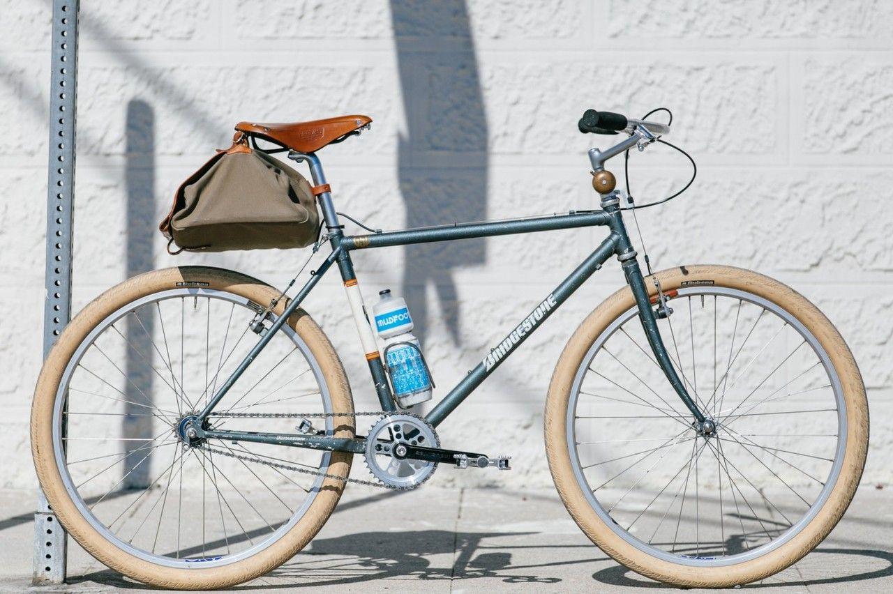 Плюсы и минусы складного велосипеда