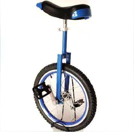 ✅ одноколесный велосипед как называется - garant-motors23.ru