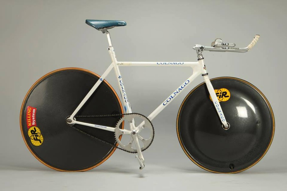 Грейвл, аэрошоссе, циклокросс — в чем же разница? ✍ bike in city