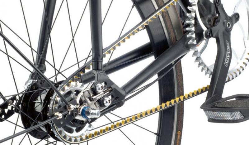Звезды на велосипед: сколько их нужно-выбираем систему, что такое соотношение зубьев, советы специалистов и отзывы