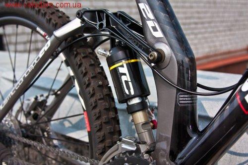 Велосипедные амортизаторы: разновидности и их настройка | новичкам | veloprofy.com
