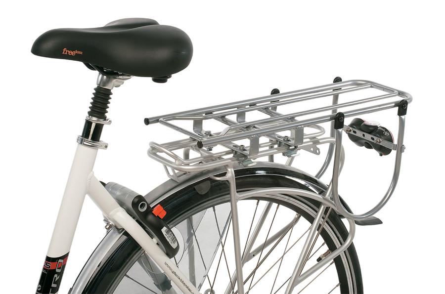 Как правильно собрать заднюю втулку велосипеда? :: syl.ru