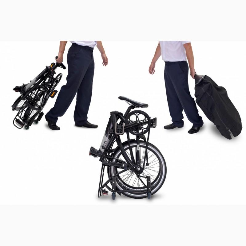 Как выбрать надежный чемодан на колесах — как правильно сопоставить вид, цену и качество