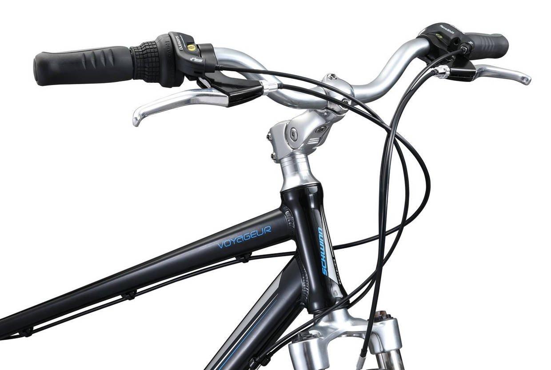 Защитная экипировка велосипедиста