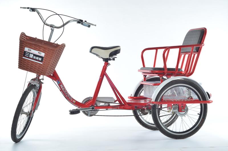 Как выбрать велосипед для города и бездорожья. полное руководство. - bike-rampage