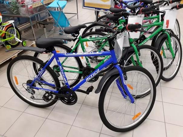 Фляга для велосипеда (велосипедная бутылка для воды), термофляга