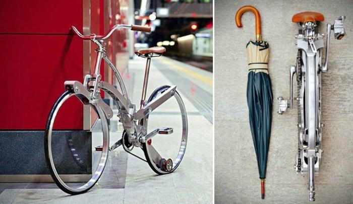 Размеры чемоданов на колесиках : s (cabin size), m, l в сантиметрах и объем в литрах art-textil.ru