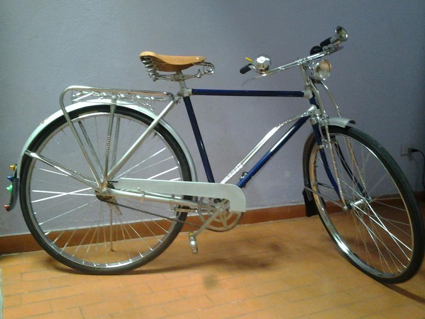 ✅ как улучшить велосипед своими руками - veloexpert33.ru
