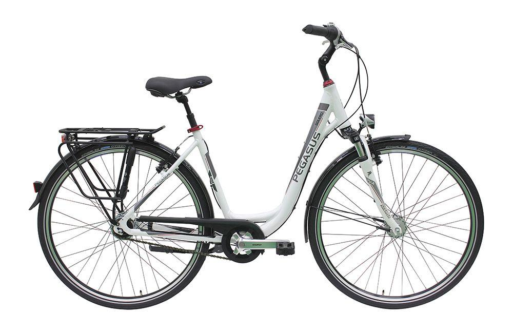 Установка планетарной втулки на велосипед своими руками