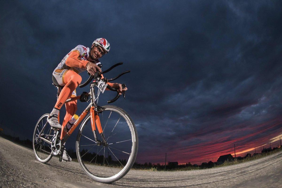 Можно ли собрать велотренажер своими руками из велосипеда — 2 основные схемы (фото)