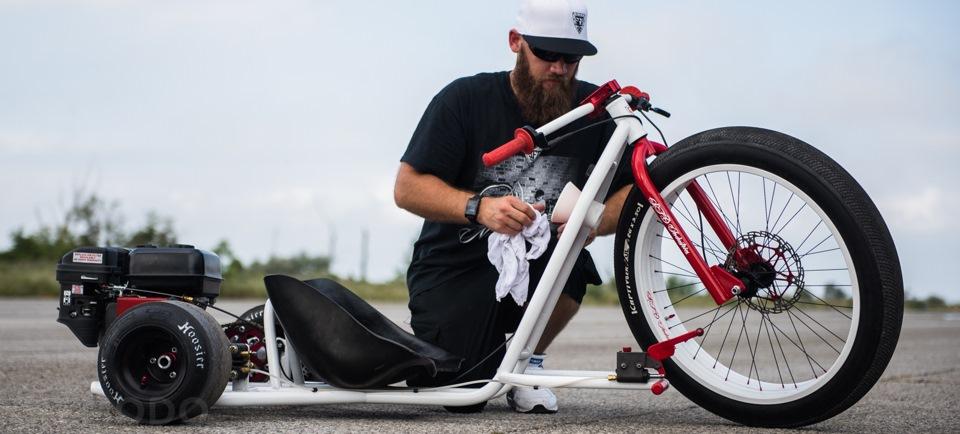 Велосипед для дрифта: обзор, характеристики, виды   полезная информация для всех