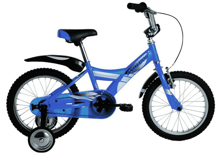 Как выбрать велосипед для ребенка | блог дочки-сыночки