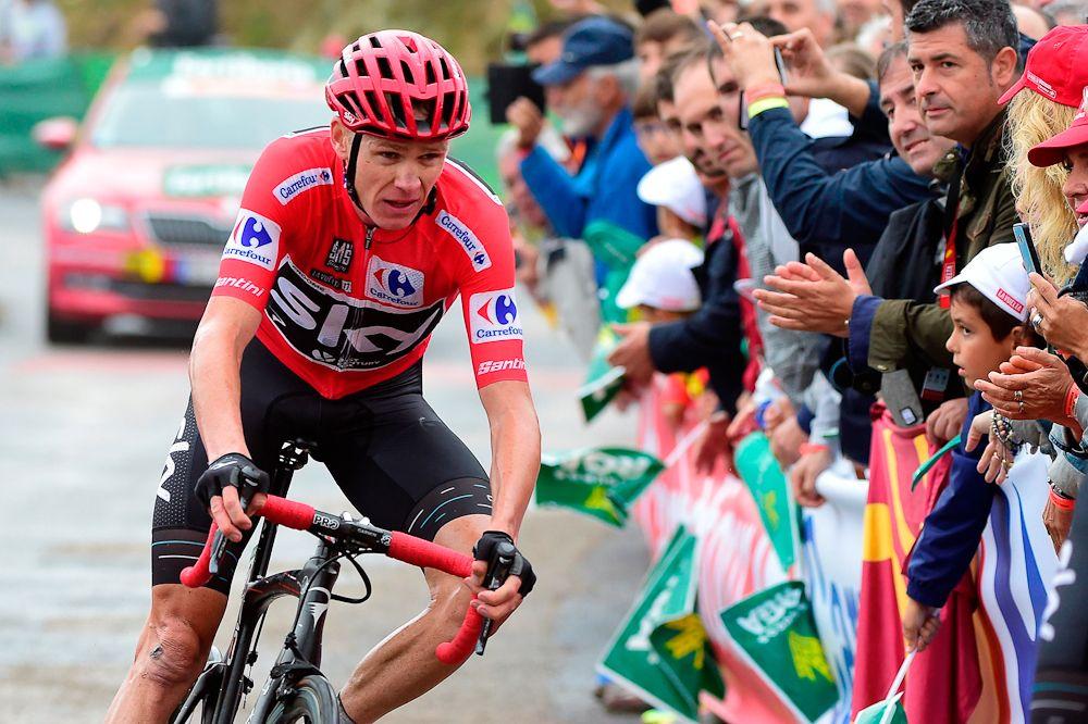 ✅ дилан ван баарле и крис фрум досрочно завершили работу в тренировочном лагере - велосипеды-саранск.рф