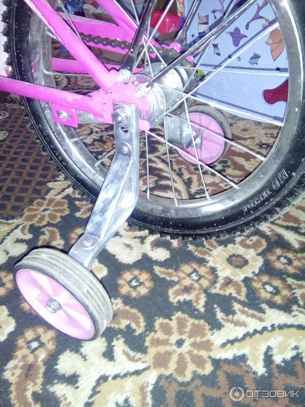 Рекомендации по обучению малыша езде на велосипеде. как научить ребенка ездить на велосипеде (трехколесном и двухколесном). основные правила, методики обучения и важные нюансы, которые помогут малышу быстрее овладеть транспортом