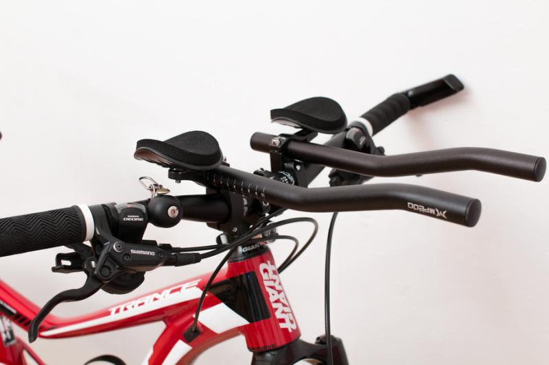 Рога на руль велосипеда: зачем нужны, как выбрать?