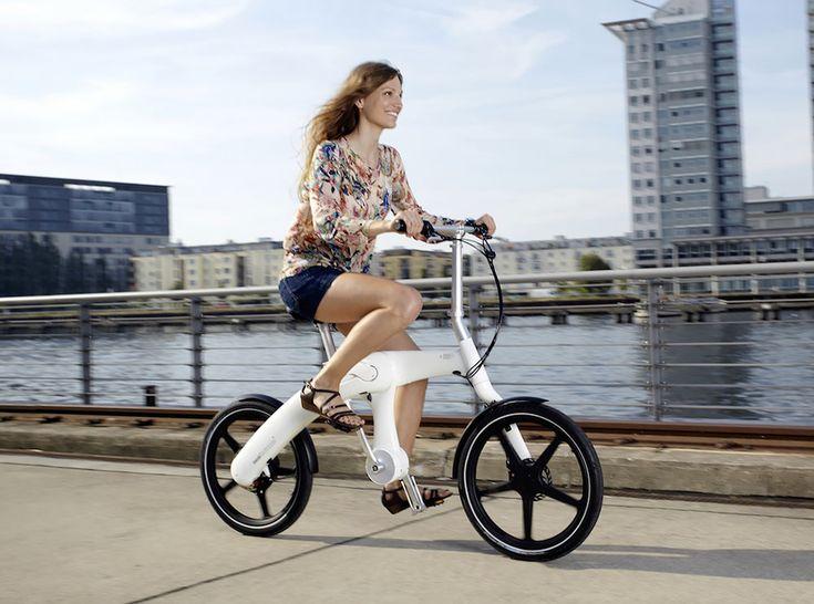 Можно ли слушать музыку на велосипеде: мнение ученых