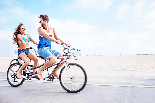 ✅ двойной велосипед как называется - veloexpert33.ru