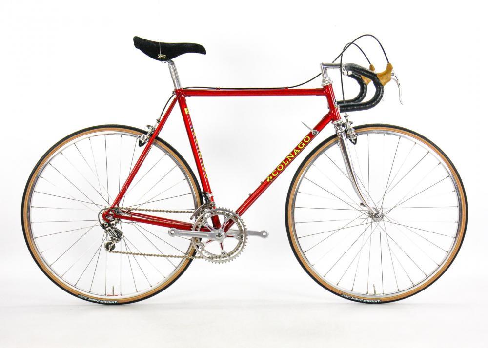 Виды шоссейных велосипедов   веложурнал