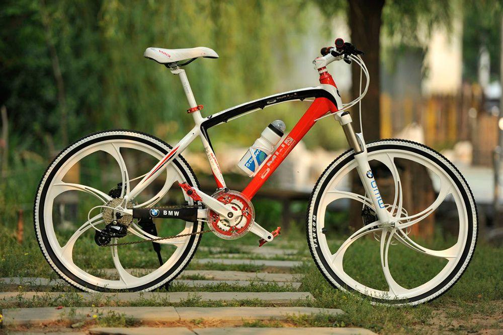 Велосипед на литых дисках (35 фото): плюсы и минусы литья вместо спиц, велосипедные диски green bike и porsche, audi и ferrari, отзывы владельцев