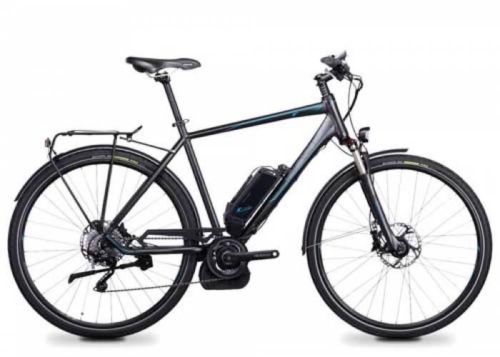 Лучшие велосипеды. марки велосипедов. список, цены, рейтинги