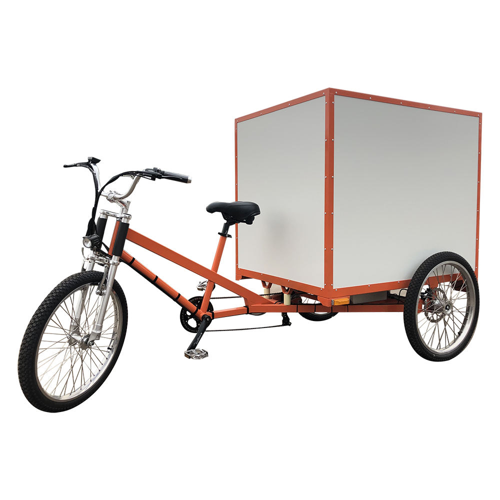 Трехколесный велосипед своими руками чертежи