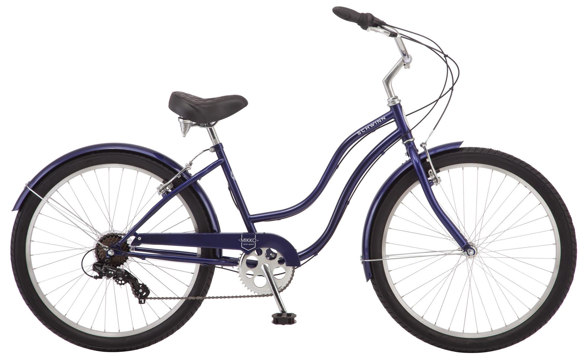 Прогулочные велосипеды для мужчин: как купить комфортный дорожный велосипед для города