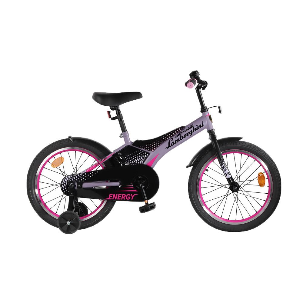 Велосипед «Школьник»