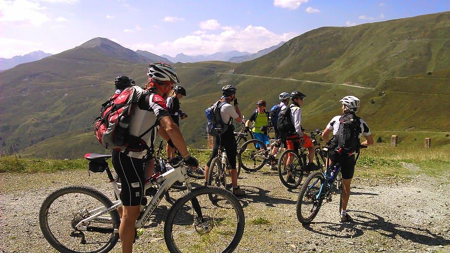 Поход в горы для начинающих: практические советы как подготовиться к походу